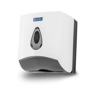 Диспенсер туалетной бумаги BXG-PDM-8087