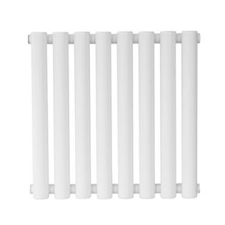 Радиатор КЗТО Гармония 1-750-4