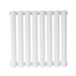 Радиатор КЗТО Гармония 1-500-4