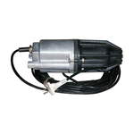 Насос Курск 16 м вибрационный, термозащита ПП (з-д Электроагрегат)