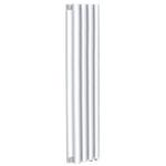 Радиатор КЗТО Гармония А40 2-1750-4 нп
