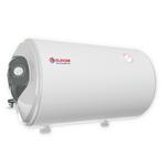 Электрический накопительный водонагреватель Eldom Favourite WH08046L