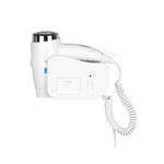 Фен для сушки волос BXG-1200 Н3