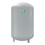 Мембранный бак Reflex N 250/6 (6 бар / 120°C)