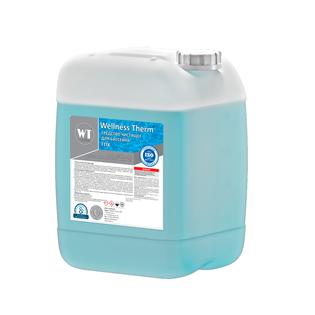 Средство чистящее для бассейна (ГПХ) Wellness Therm 10 л