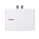 Проточный электрический водонагреватель Stiebel Eltron EIL 4 Plus