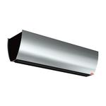 Воздушная завеса FRICO PS210A для стандартных дверей из нержавеющей стали