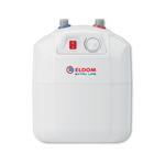 Электрический накопительный водонагреватель Eldom Extra Life 72324PMP