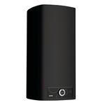 Накопительный электрический водонагреватель Gorenje OTG50SLSIMBB6, черный