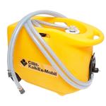 Установка BWT Cillit-KalkEx-Mobil 60 для удаления известковых отложений и ржавчин 40л/15м