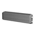Конвектор Thermowarm FRICO TWT20331