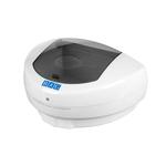 Дозатор для жидкого мыла автоматический BXG ASD-500