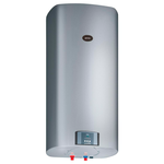 Накопительный электрический водонагреватель Gorenje OGB50SEDDSB6