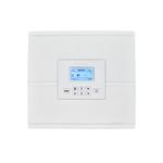 Погодозависимый автоматический GSM / Wi-Fi регулятор ZONT для многоконтурных систем