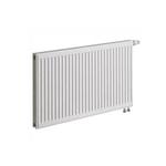 Радиатор панельный ELSEN ERV 22 500 1600