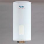 Электрический накопительный водонагреватель OSO Wally W 120