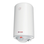 Электрический накопительный водонагреватель Eldom Style 72267WNG