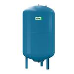 Мембранный бак Reflex DE 300 (10 бар / 70°C)