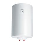 Накопительный электрический водонагреватель Gorenje TG150NGB6