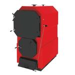 Твердотопливный котел Ecosystem BW1000 Classic, 1000 кВт