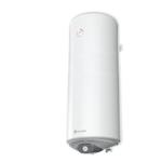 Электрический накопительный водонагреватель Eldom Eureka WV12046D
