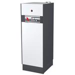 Напольный газовый котел ACV HeatMaster 35 TC