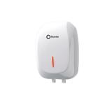 Проточный цифровой электрический водонагреватель Rointe CAPRI INSTANT 7000 W