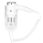 Фен для сушки волос BXG-1600 Н1