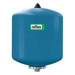 Мембранный бак Reflex DE 18 (10 бар / 70°C)