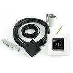Нагревательная система Devidry Pro Kit 55