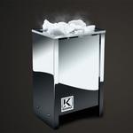 Электрическая печь KARINA Classic 4,5