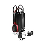 Дренажный насос Grundfos Unilift CC 5 A1  0,24 кВт  1х230 В