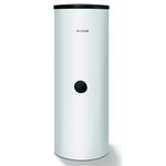 Бак-водонагреватель BUDERUS Logalux SU400.5 S-C серебристый