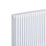 Cтальной трубчатый радиатор IRSAP HD RT30565-24 №25 с антикоррозийным покрытием
