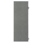 Дизайн-конвектор Varmann StoneKon SNK V W O 115.450.1120, вертикальный, настенный