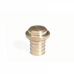 Заглушка REHAU для полимерной трубы 16 RX