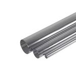 Труба KAN-Therm Inox - 42x1,5 из нержавеющей стали