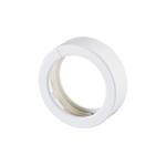 Декоративное кольцо Oventrop для Термостатов, белое