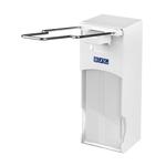 Дозатор для жидкого мыла локтевой BXG ESD -3000