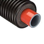 Однотрубная система Flexalen 600 Стандарт VS-R200A125*