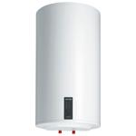 Накопительный электрический водонагреватель Gorenje GBFU100SMB6