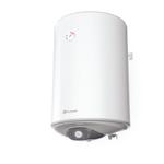 Электрический накопительный водонагреватель Eldom Eureka WV03039D