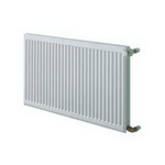 Стальной панельный радиатор Korado Radik CLEAN 500х1600, тип 20S