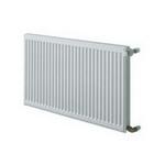 Стальной панельный радиатор Korado Radik CLEAN 500х500, тип 20S