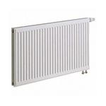 Стальной панельный радиатор Korado Radik CLEAN VK 500х500, тип 20S