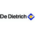 Набор устройств безопасности De Dietrich EA54, 89997009