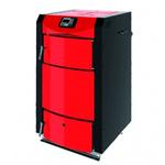 Пиролизный котел Ecosystem PyroBurn Alpha 18, 18 кВт
