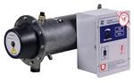 Электрический котел отопления Эван ЭПО-2,5 11003