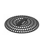 Решетка для сифонов TECEdrainpoint S, 369 00 05