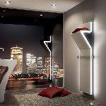 Дизайн-радиаторы IRSAP